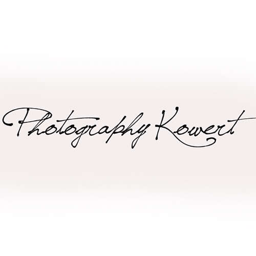 Photography Kowert - Alexander Kowert - Fotografen aus Regensburg ★ Angebote einholen & vergleichen