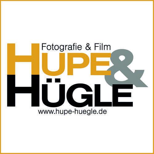 Hupe & Hügle - Fotografie und Film - Yvonne Hupe - Fotografen aus Lippe ★ Angebote einholen & vergleichen