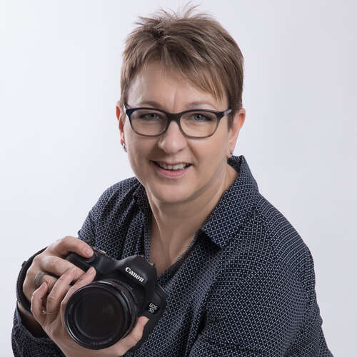 Karina Schuh Photography - Karina Schuh - Aktfotografen & Erotikfotografen aus Cochem-Zell
