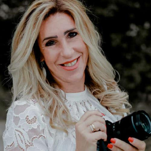 Samantha Bantle Photography - samantha bantle - Fotografen aus Bodenseekreis ★ Jetzt Angebote einholen