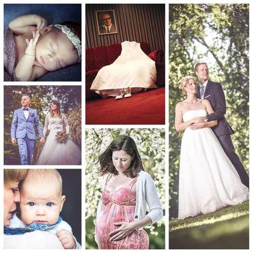Lichtkegel Fotografie - Toni Saynisch - Hochzeitsfotografen aus Burgenlandkreis