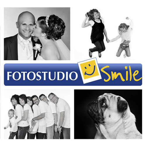 Fotostudio Smile - Janet Raupert - Fotografen aus Rotenburg (Wümme) ★ Preise vergleichen