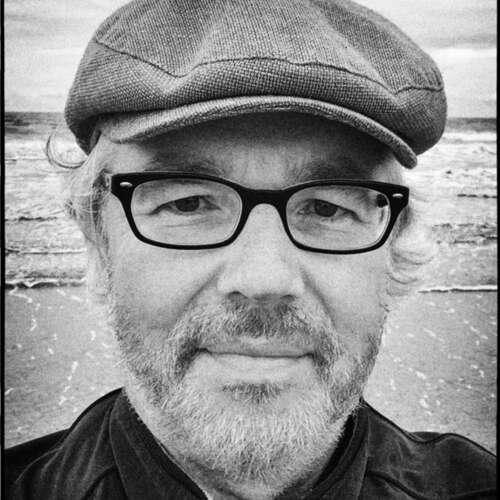 Dirk A. Friedrich - Fotografen aus Wuppertal ★ Angebote einholen & vergleichen