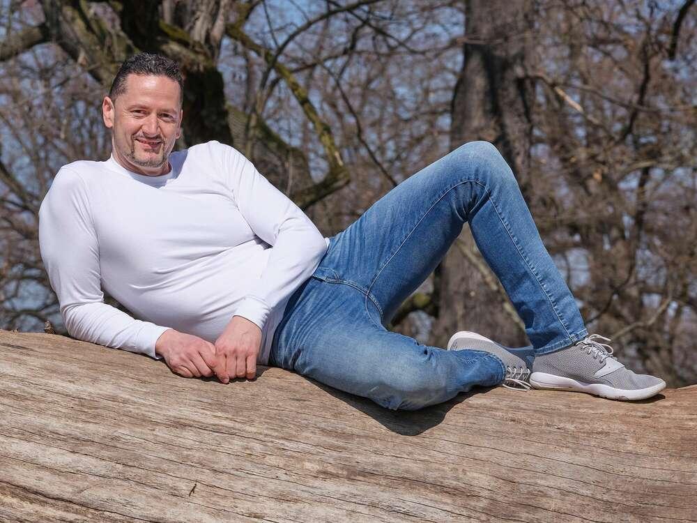 Ralf Zeeh Fotografie (Ralf Zeeh Fotografie)