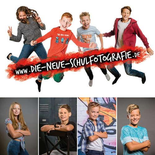 Die-Neue-Schulfotografie.de - Moritz Rennecke - Fotografen aus Salzgitter ★ Angebote einholen & vergleichen