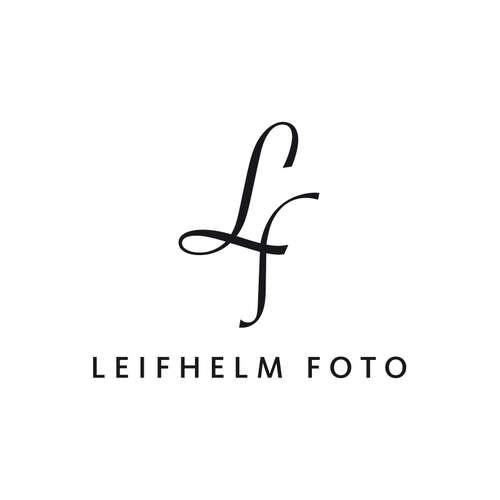 Leifhelm Foto - Hochzeitsfotograf - Guido Leifhelm - Fotografen aus Unna ★ Angebote einholen & vergleichen