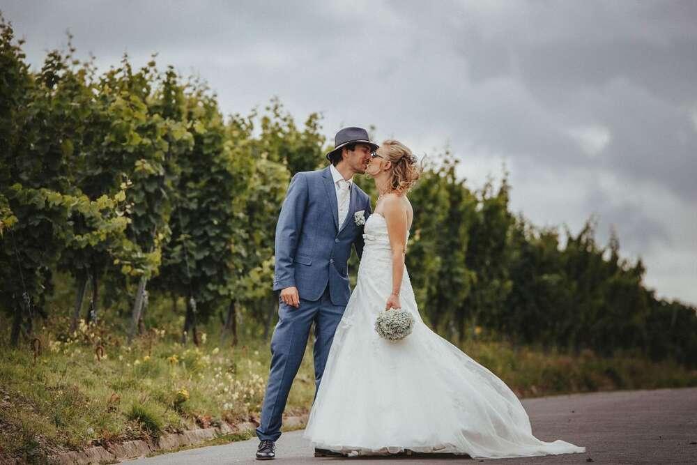 Hochzeit an der Mosel (Andreas Heu Photography)