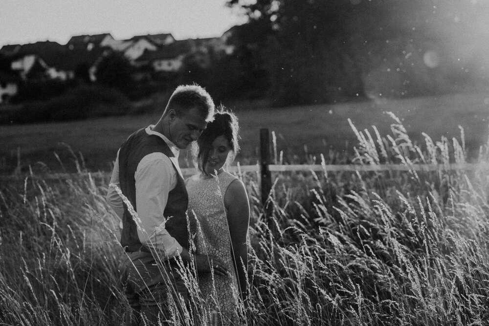 Andreas Heu Photography (Andreas Heu Photography)