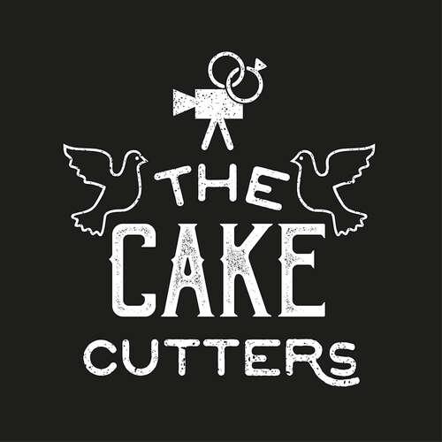 The Cake Cutters - The Cake Cutters - Fotografen aus Goslar ★ Angebote einholen & vergleichen