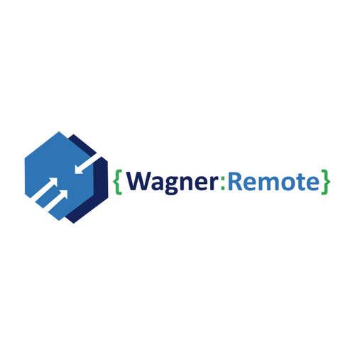Wagner-Remote - Tim Wagner - Fotografen aus Hochtaunuskreis ★ Jetzt Angebote einholen