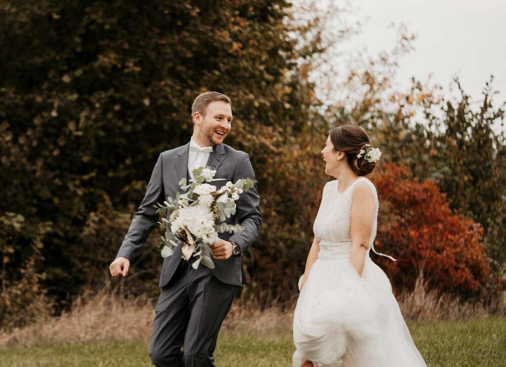 Hochzeit in Mettmann  (Apollo-fotografie.de)