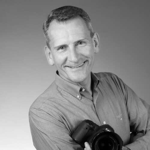 Foto Resch - Thomas Resch - Fotografen aus Harburg ★ Angebote einholen & vergleichen