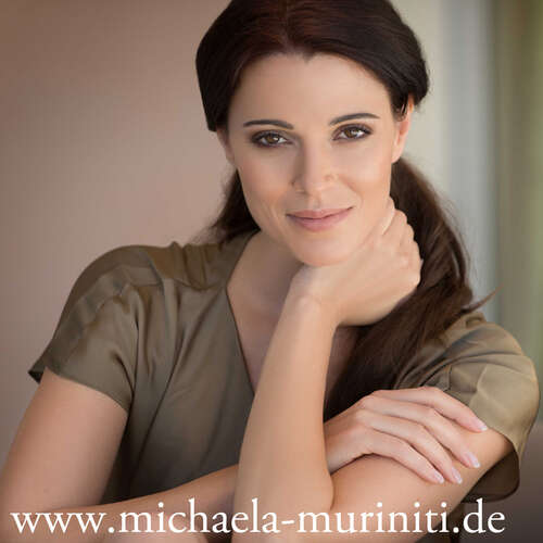 Michaela Muriniti Photography - Michaela Muriniti - Fotografen aus Enzkreis ★ Angebote einholen & vergleichen