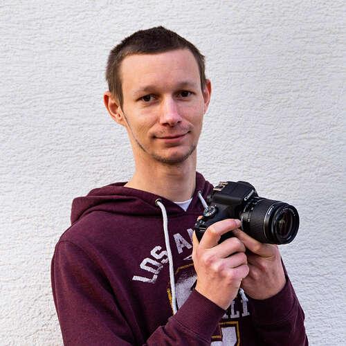 Sid-Photography - David Herrmann - Portraitfotografen aus Aichach-Friedberg
