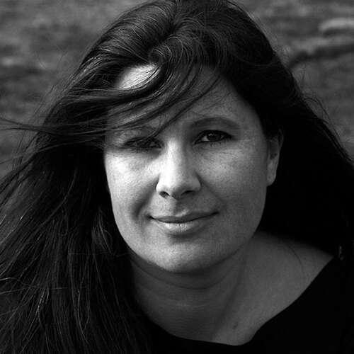 Katina von Werthern - Fotografen aus Fulda ★ Angebote einholen & vergleichen