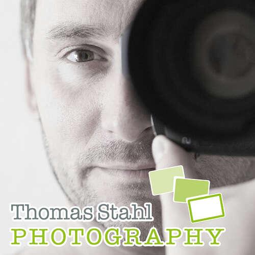 Thomas Stahl Photography - Thomas Stahl - Fotografen aus Hohenlohekreis ★ Jetzt Angebote einholen