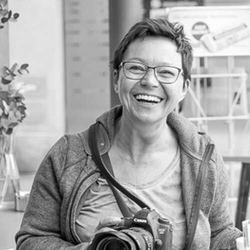 Fotomomente Schwägerl - Ulrike Schwägerl - Fotografen aus Regensburg ★ Angebote einholen & vergleichen