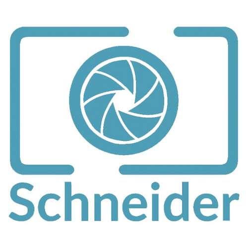 Fotografie-Schneider - Udo Schneider - Hochzeitsfotografen aus Biberach ★ Preise vergleichen