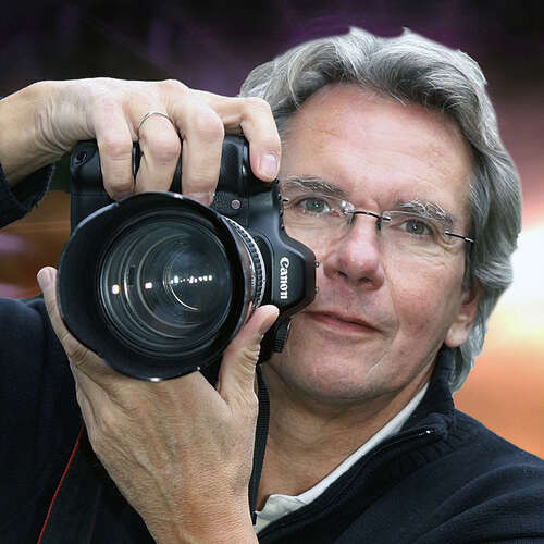 Bilderwerkstatt21.de - Michael Sieber - Fotografen aus Remscheid ★ Angebote einholen & vergleichen