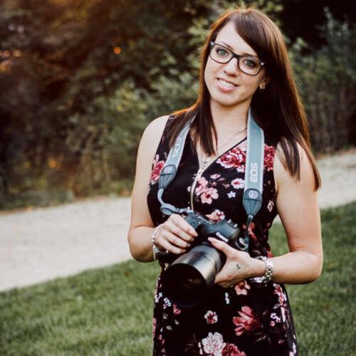Lisa Scheffler Fotografie - Lisa Scheffler - Hochzeitsfotografen aus Aschaffenburg