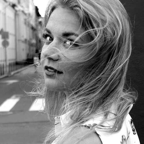 Aleksandra Photography - Aleksandra Teshkina - Fotografen aus Freising ★ Angebote einholen & vergleichen