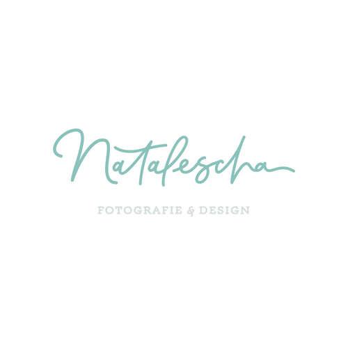 Natalescha Fotografie & Design - Natascha Alescha Frank - Fotografen aus Offenbach ★ Angebote einholen & vergleichen