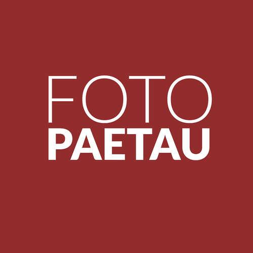 FOTO PAETAU - Gints Metra - Portraitfotografen aus Börde ★ Jetzt Angebote einholen