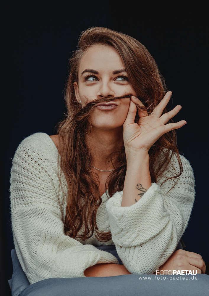 Lena (FOTO PAETAU)