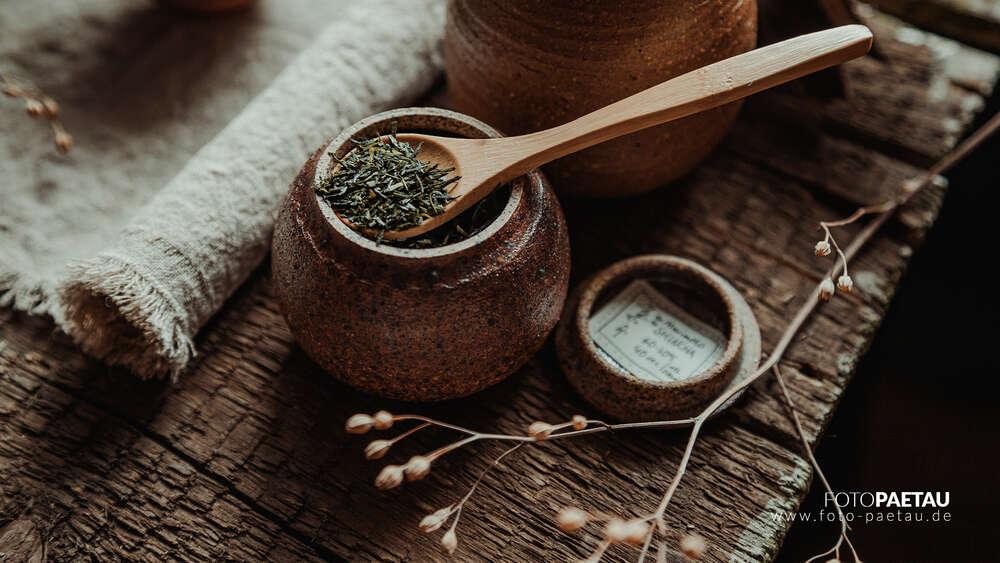 Tee (FOTO PAETAU)