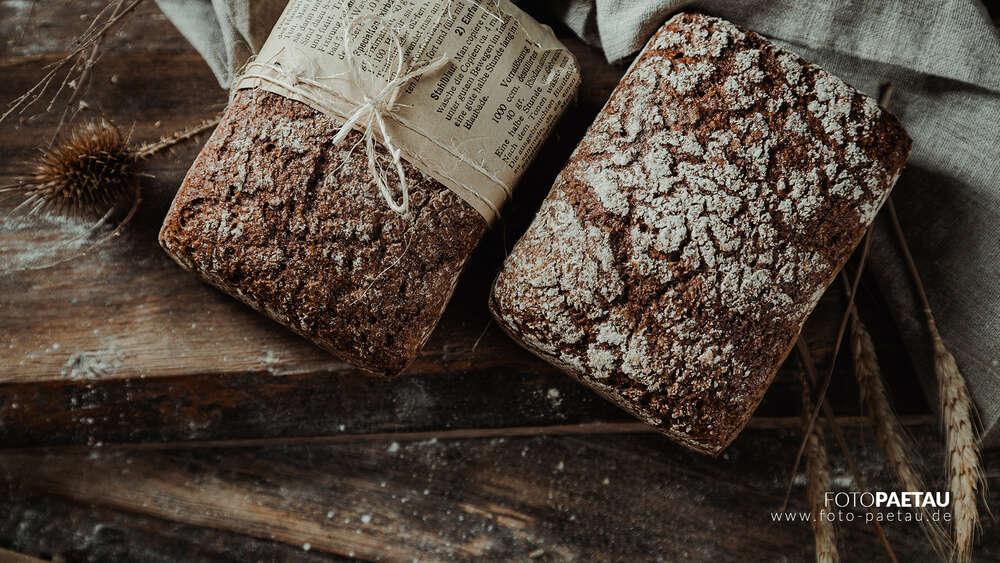 Brot (FOTO PAETAU)