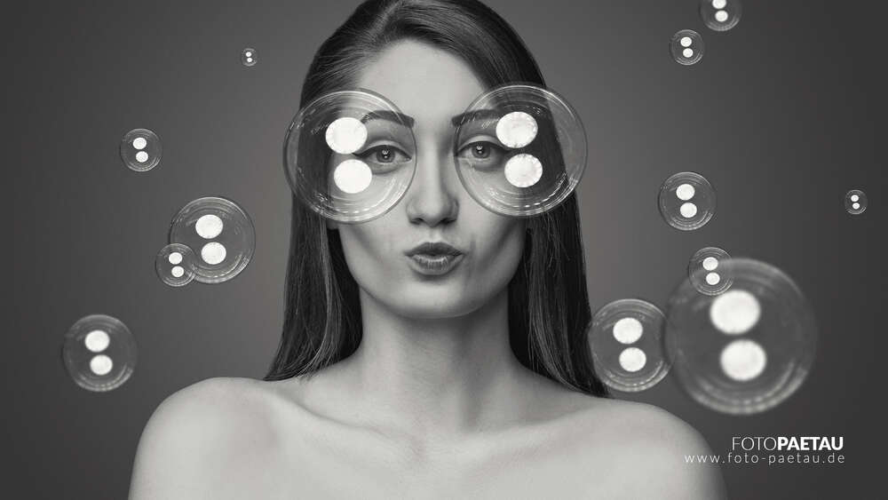 Bubbles (FOTO PAETAU)