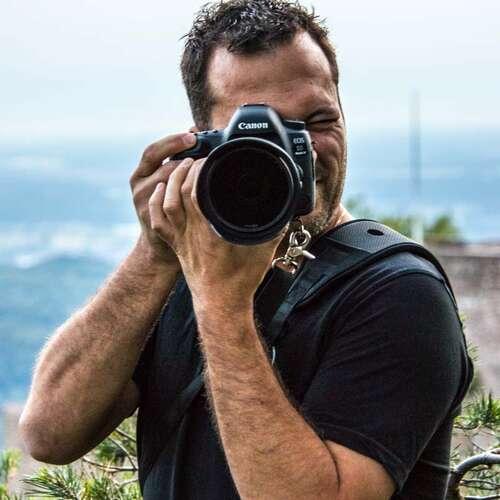 mtubach Photography - Michael Tubach - Fotografen aus Südliche Weinstraße