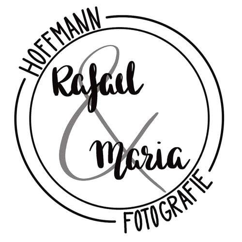 Hoffmann Fotografie - Rafael Hoffmann - Portraitfotografen aus Bielefeld ★ Preise vergleichen