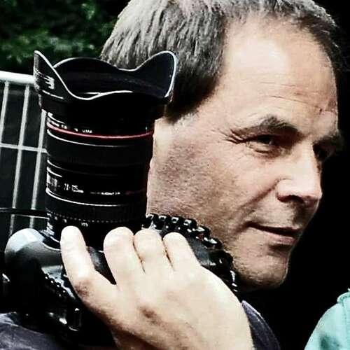 Frank Oppitz Photography - Frank Oppitz - Fotografen aus Dortmund ★ Angebote einholen & vergleichen