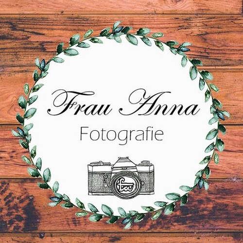 Frau Anna Fotografie - Anna Klaiber - Fotografen aus Tübingen ★ Angebote einholen & vergleichen