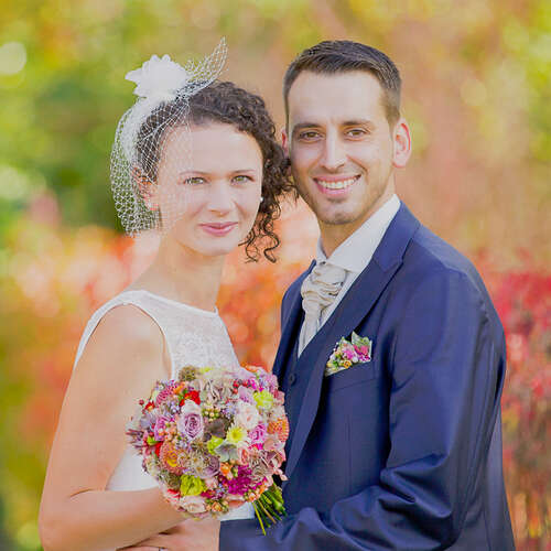 Hochzeits- & Familienfotografie Romy Häfner - Romy Häfner - Fotografen aus Fürth ★ Angebote einholen & vergleichen