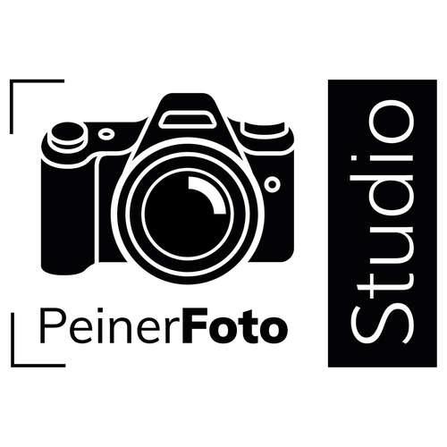 Peiner Fotostudio - Claudia Schneider-Buchholz - Fotografen aus Salzgitter ★ Angebote einholen & vergleichen
