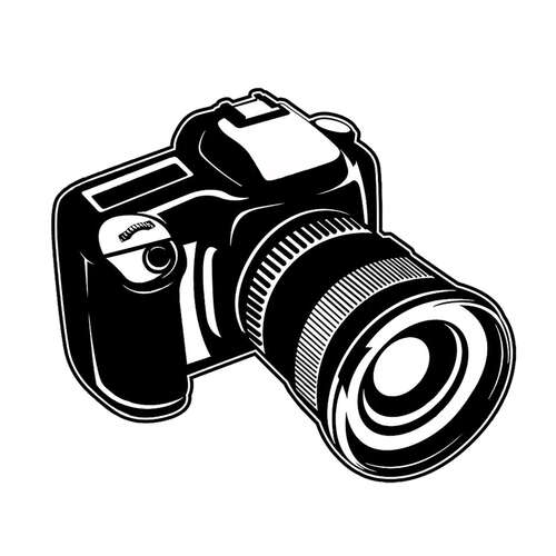 THOMAS TRATNIK PHOTOGRAPHY - Thomas Tratnik - Fotografen aus Offenbach ★ Angebote einholen & vergleichen