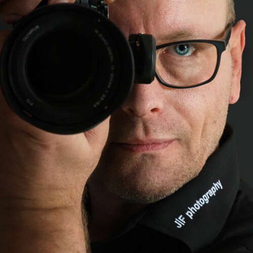 J|F photography - Johannes Fichtner - Fotografen aus Emsland ★ Angebote einholen & vergleichen