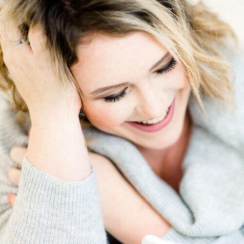 Alexandra Klinger Fotografie - Alexandra Klinger - Fotografen aus Schwabach ★ Angebote einholen & vergleichen