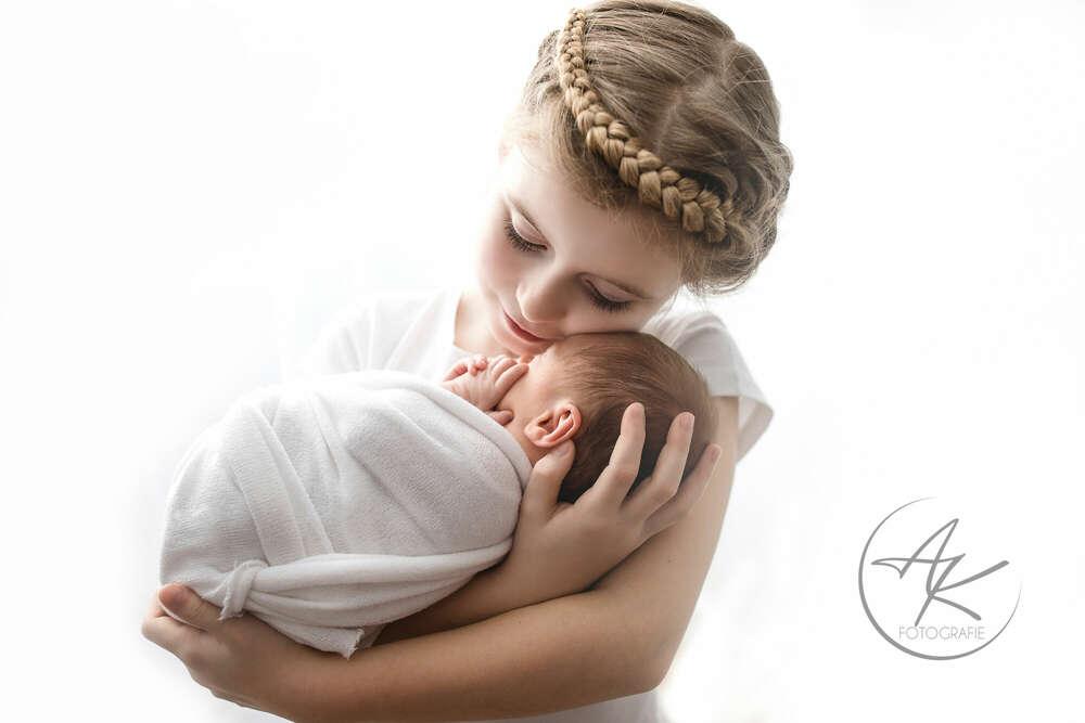 Alexandra Klinger Fotografie (Alexandra Klinger Fotografie)
