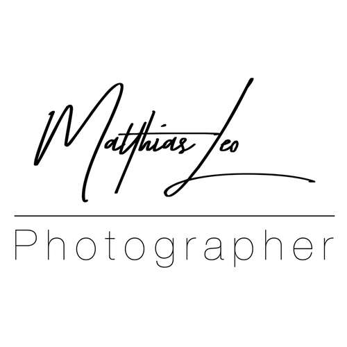 Matthias Leo - Baby- und Schwangerenfotografen aus Aichach-Friedberg