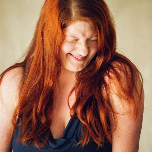 Lachmann Photodesign - Lena Lachmann - Fotografen aus Herne ★ Angebote einholen & vergleichen