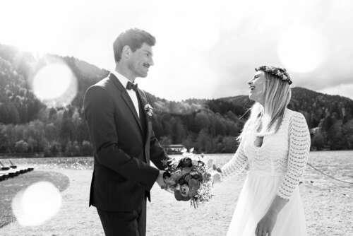 WK Fotografie - Wolfgang Kuhnle - Hochzeitsfotografen aus Böblingen ★ Preise vergleichen