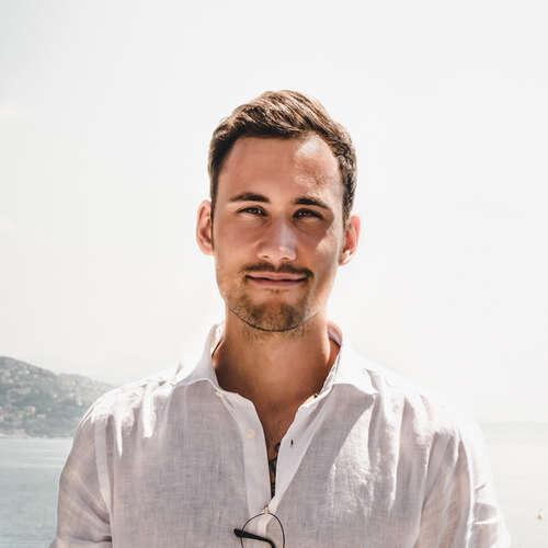 Snaapbacker - Tim Kurzweg - Modefotografen in Deiner Nähe ★ Jetzt Angebote einholen