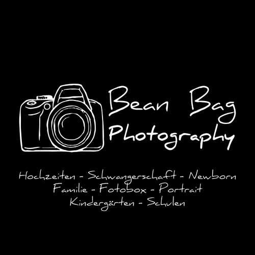Bean Bag Photography - Andreas Fehlner - Fotografen aus Offenbach ★ Angebote einholen & vergleichen