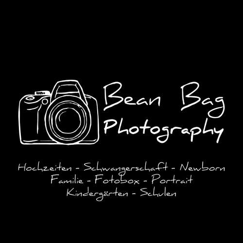 Bean Bag Photography - Andreas Fehlner - Fotografen aus Offenbach am Main ★ Preise vergleichen